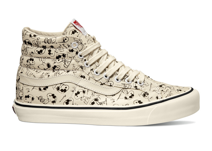 Vault-by-Vans-x-Peanuts_OG-Sk8-Hi-LX-in-Camp-Snoopy_Classic-White_Fall-2014