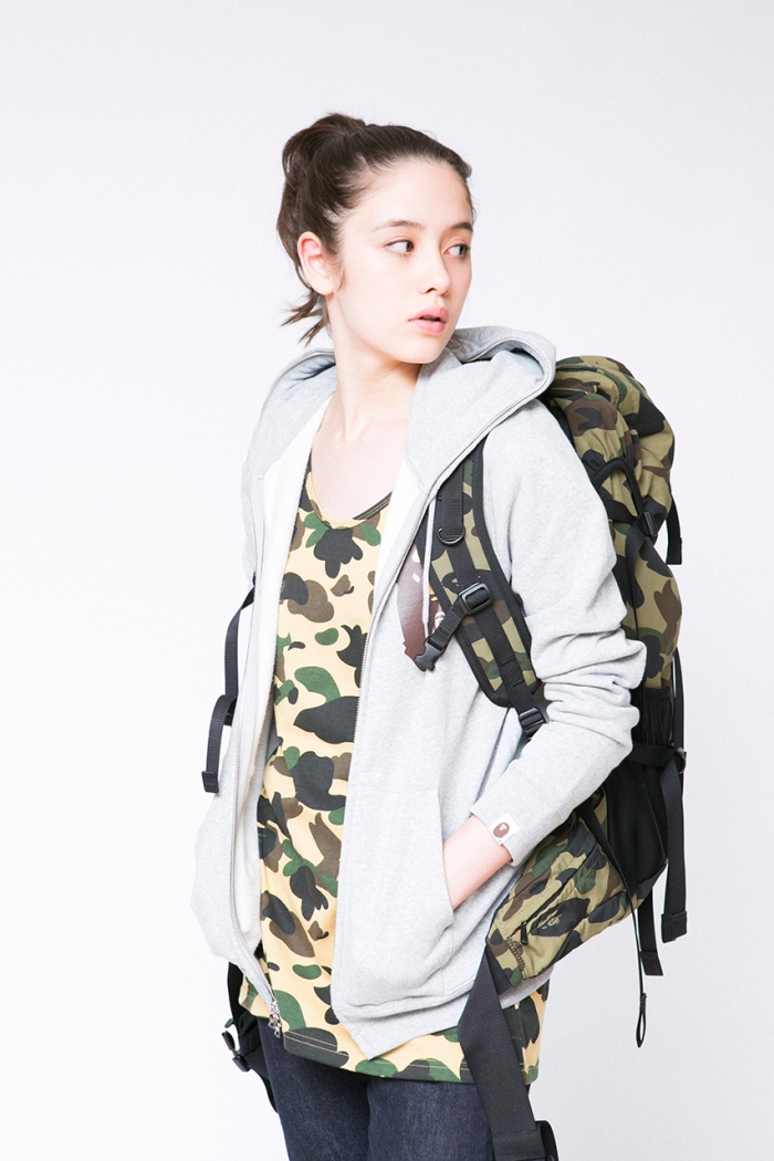 a-bathing-ape-2014-fall-winter-ladies-collection-1
