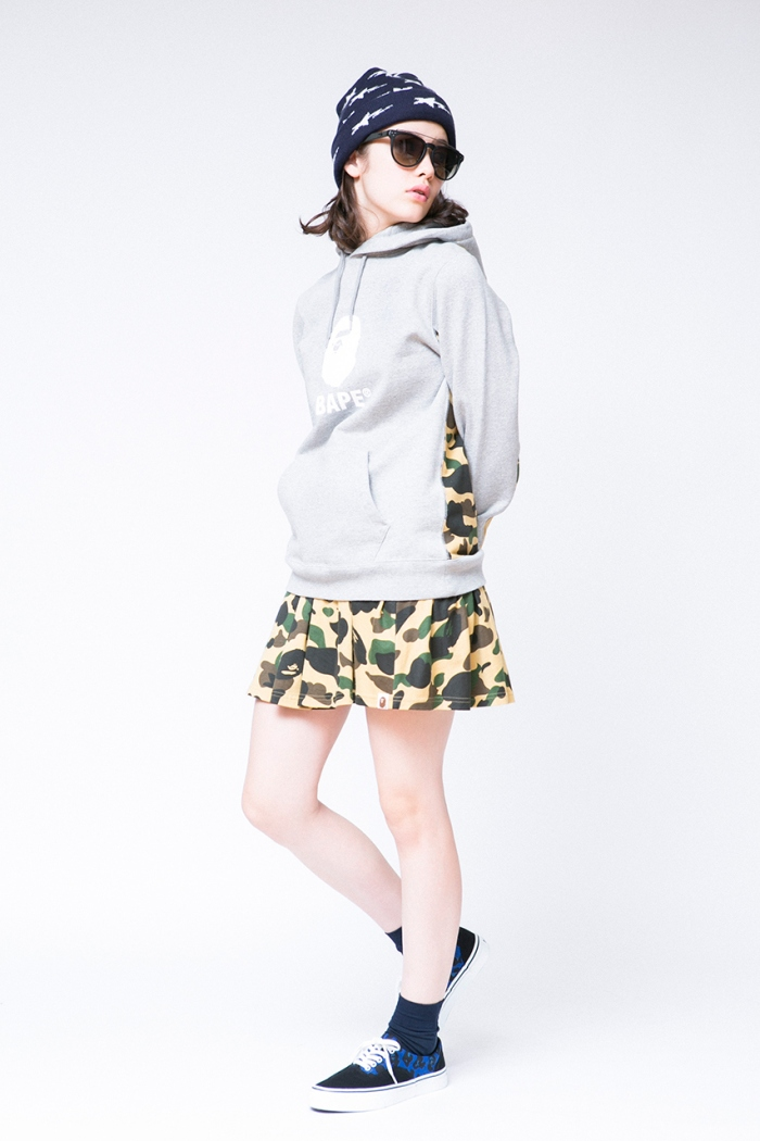 a-bathing-ape-2014-fall-winter-ladies-collection-10