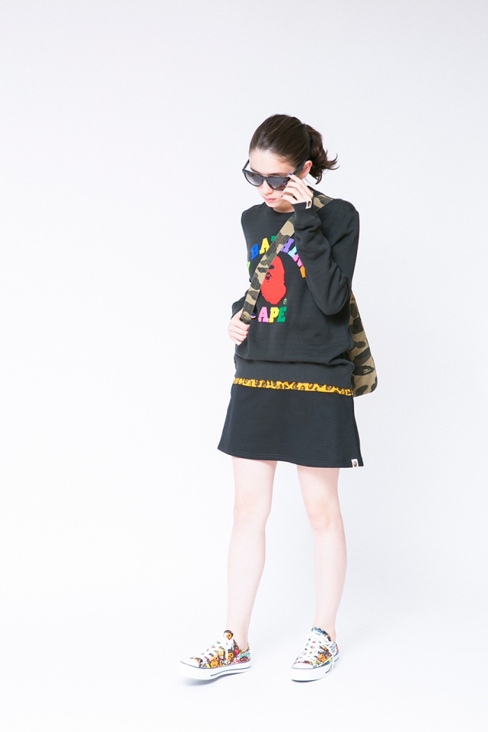 a-bathing-ape-2014-fall-winter-ladies-collection-12