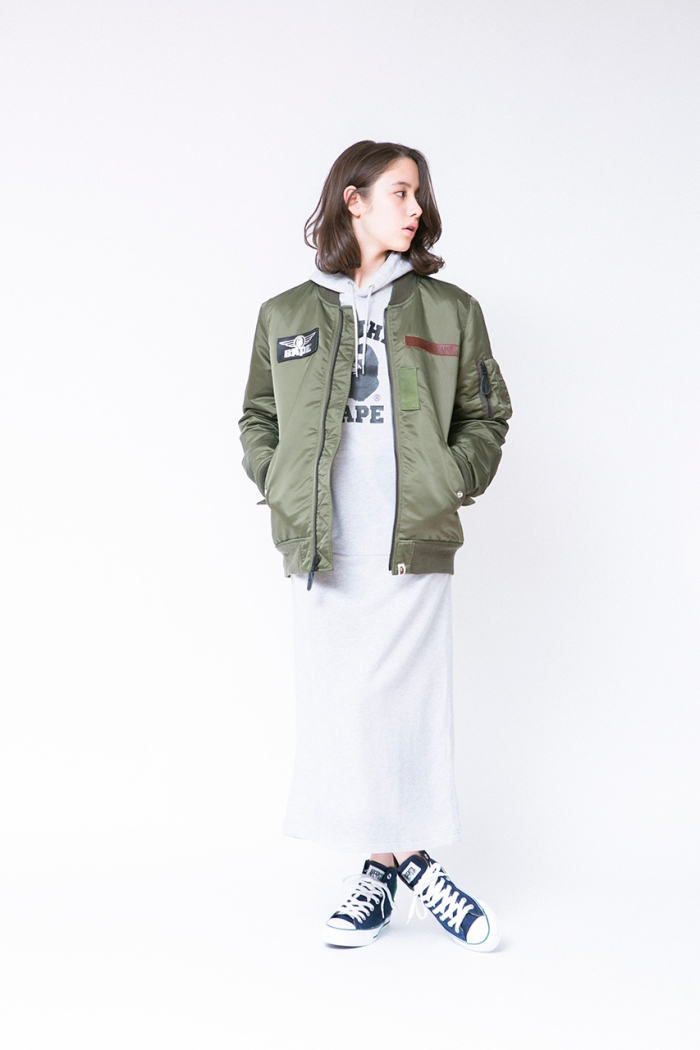 a-bathing-ape-2014-fall-winter-ladies-collection-13