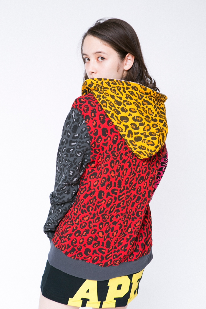 a-bathing-ape-2014-fall-winter-ladies-collection-14