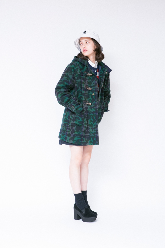 a-bathing-ape-2014-fall-winter-ladies-collection-15