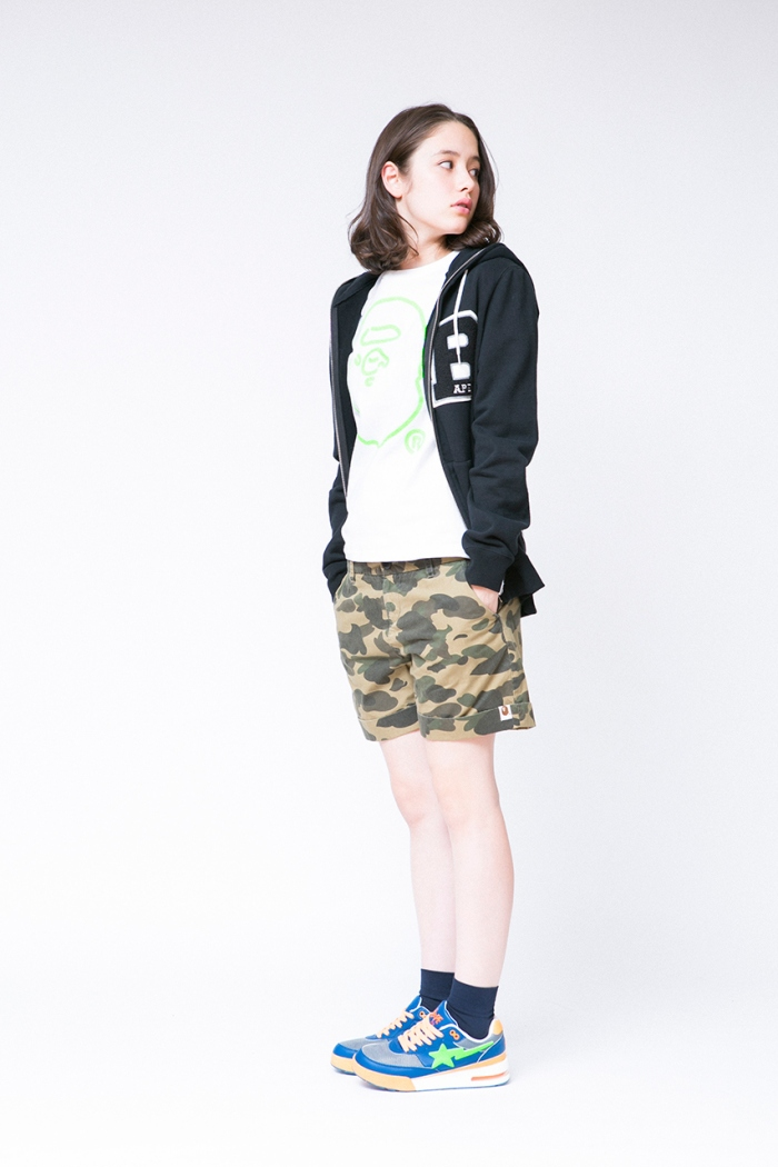 a-bathing-ape-2014-fall-winter-ladies-collection-17
