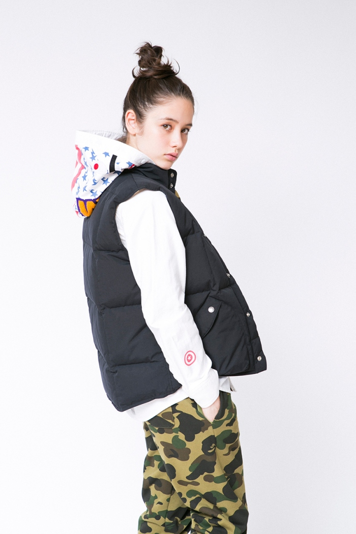 a-bathing-ape-2014-fall-winter-ladies-collection-18