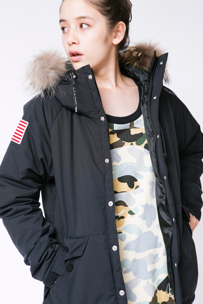 a-bathing-ape-2014-fall-winter-ladies-collection-20