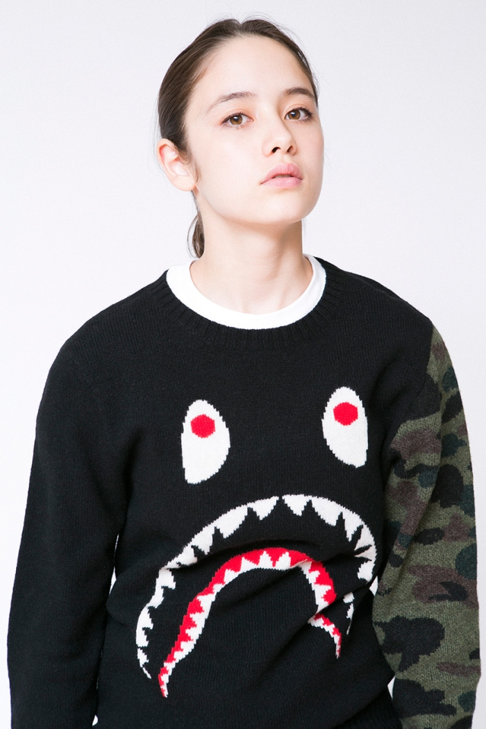 a-bathing-ape-2014-fall-winter-ladies-collection-21