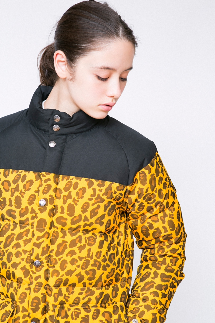 a-bathing-ape-2014-fall-winter-ladies-collection-22