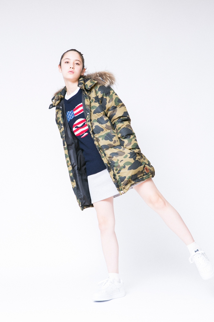 a-bathing-ape-2014-fall-winter-ladies-collection-3