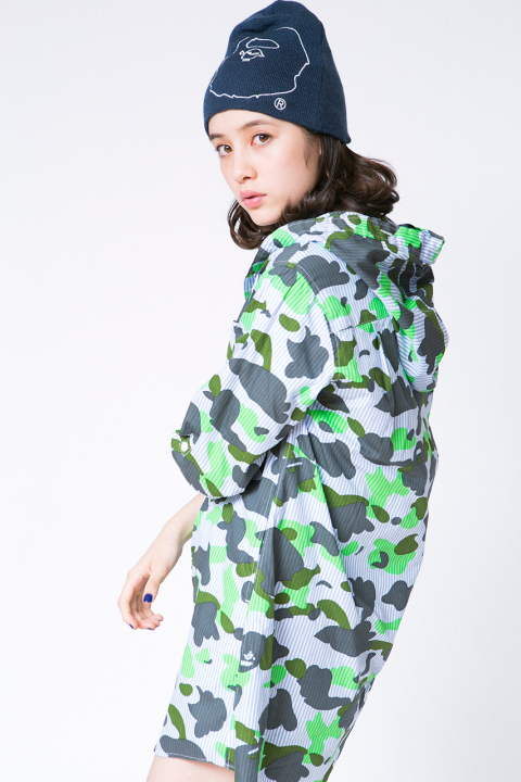 a-bathing-ape-2014-fall-winter-ladies-collection-4