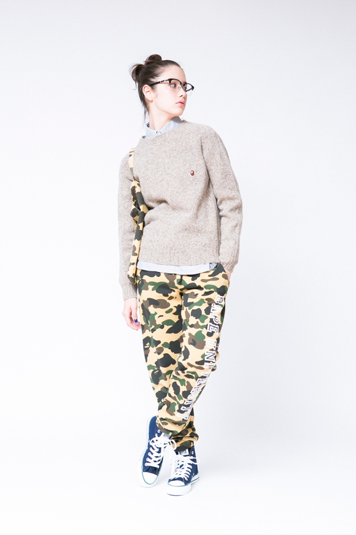 a-bathing-ape-2014-fall-winter-ladies-collection-5