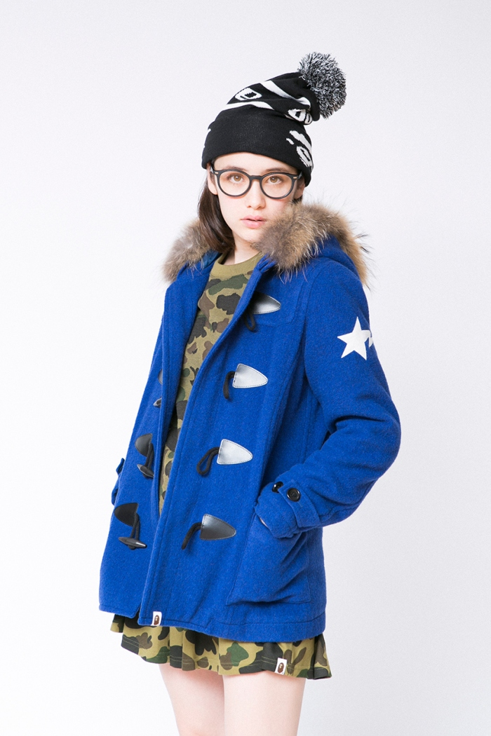 a-bathing-ape-2014-fall-winter-ladies-collection-7