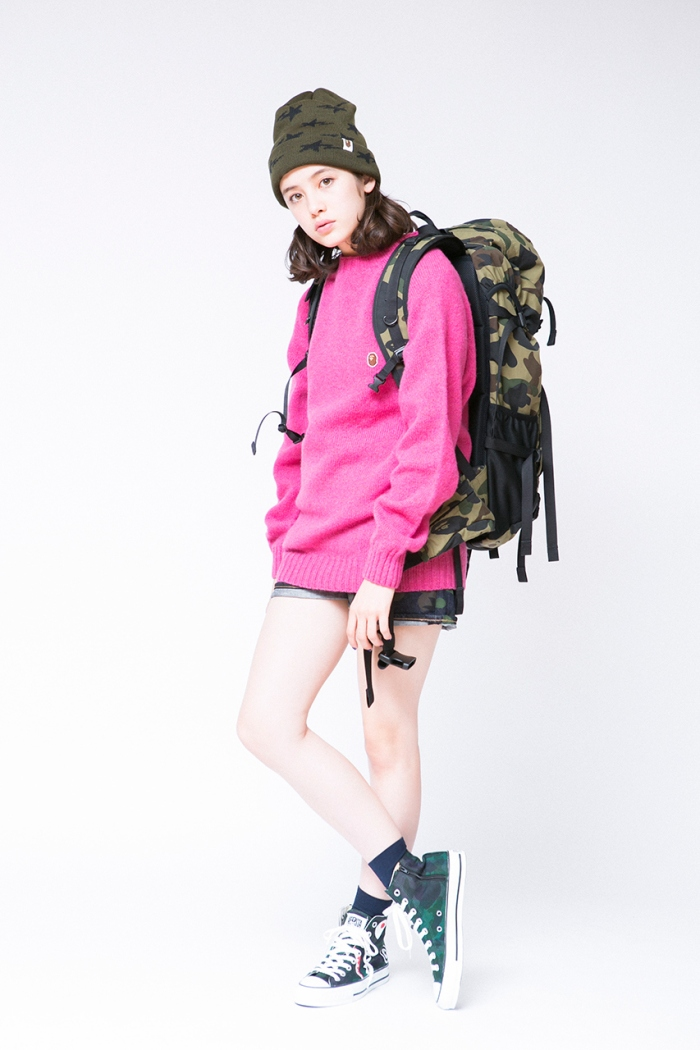 a-bathing-ape-2014-fall-winter-ladies-collection-8