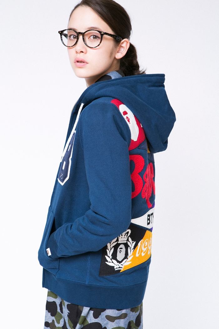 a-bathing-ape-2014-fall-winter-ladies-collection-9