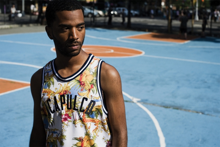 acapulco-gold-summer-2014-lookbook-10-960x640