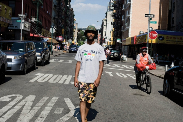 acapulco-gold-summer-2014-lookbook-4-960x640