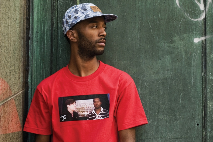 acapulco-gold-summer-2014-lookbook-6-960x640