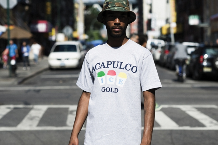 acapulco-gold-summer-2014-lookbook-8-960x640