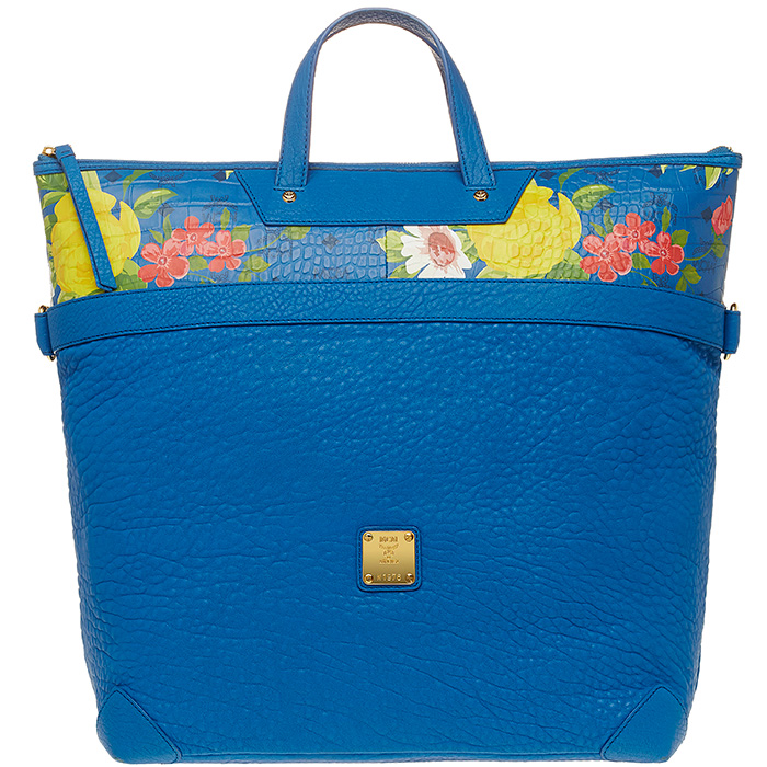 Blume-Paradiso-Flower-Tote-Blue-1