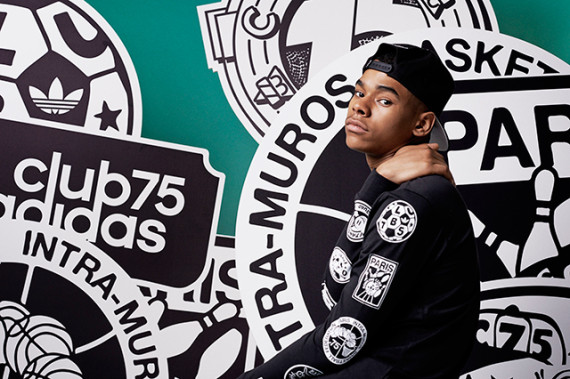 Club-75-x-adidas-Originals-Capsule-Collection-04-570x379
