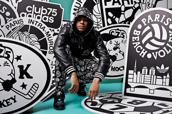 Club-75-x-adidas-Originals-Capsule-Collection-08-570x379