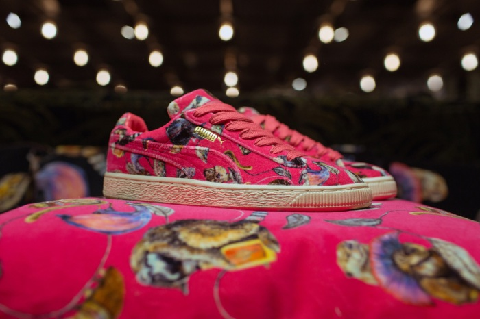 house-of-hackney-puma-basket-01-960x640