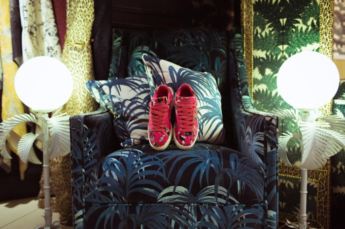 house-of-hackney-puma-basket-02-960x640