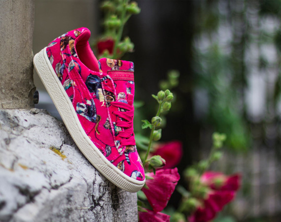 house-of-hackney-puma-basket-classic-01
