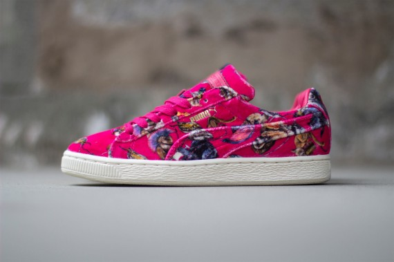 house-of-hackney-puma-basket-classic-02-570x379