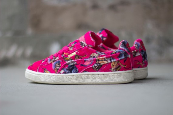 house-of-hackney-puma-basket-classic-03-570x379