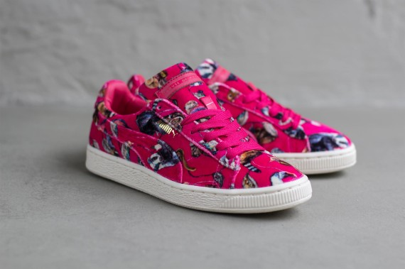 house-of-hackney-puma-basket-classic-04-570x379