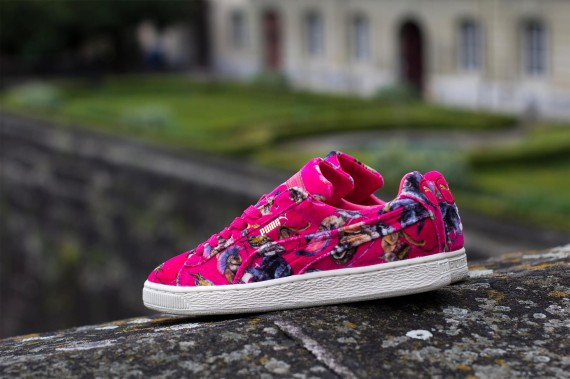 house-of-hackney-puma-basket-classic-05-570x379