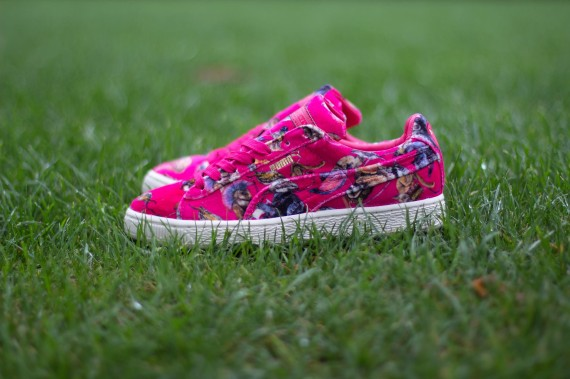 house-of-hackney-puma-basket-classic-07-570x379