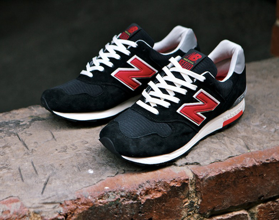 New-Balance-M1400HB-Made-in-USA-01