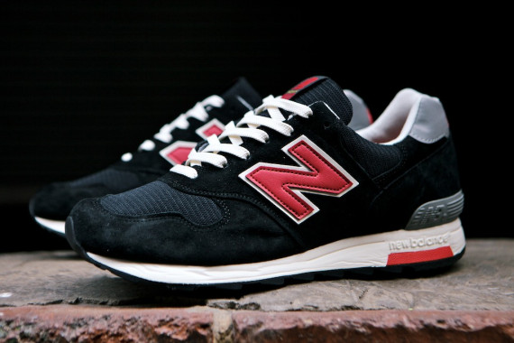 New-Balance-M1400HB-Made-in-USA-03-570x380