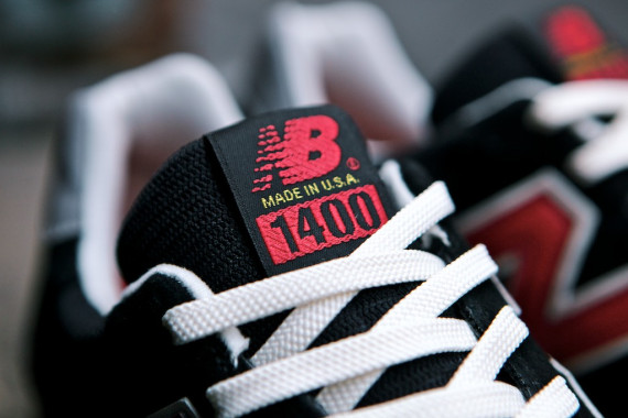 New-Balance-M1400HB-Made-in-USA-07-570x380