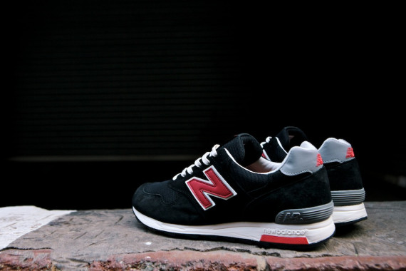 New-Balance-M1400HB-Made-in-USA-13-570x380