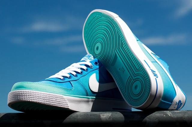 Nike-Air-Force-1-Polarized-Blue-AC-1