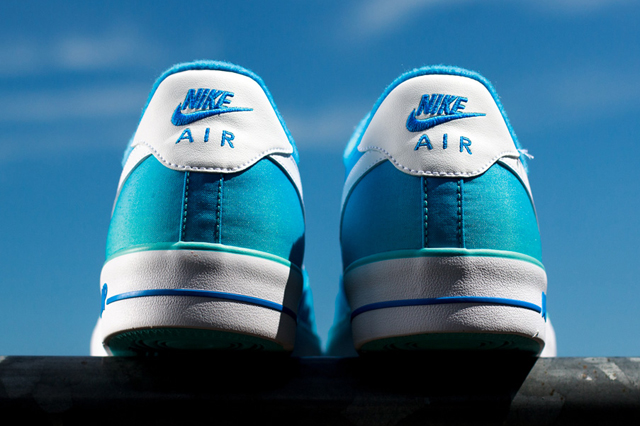 Nike-Air-Force-1-Polarized-Blue-AC-2