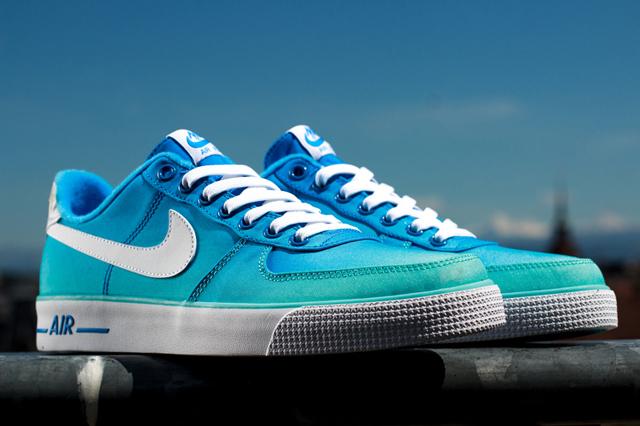 Nike-Air-Force-1-Polarized-Blue-AC-4