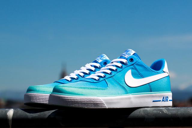 Nike-Air-Force-1-Polarized-Blue-AC-5