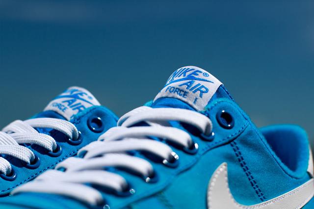 Nike-Air-Force-1-Polarized-Blue-AC-6