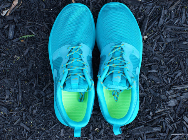nike-roshe-run-hyperfuse-turbo-green-available-01