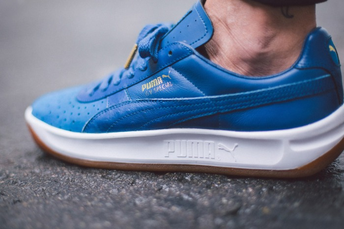 PUMA-GV-Special-Exotic-pack-04