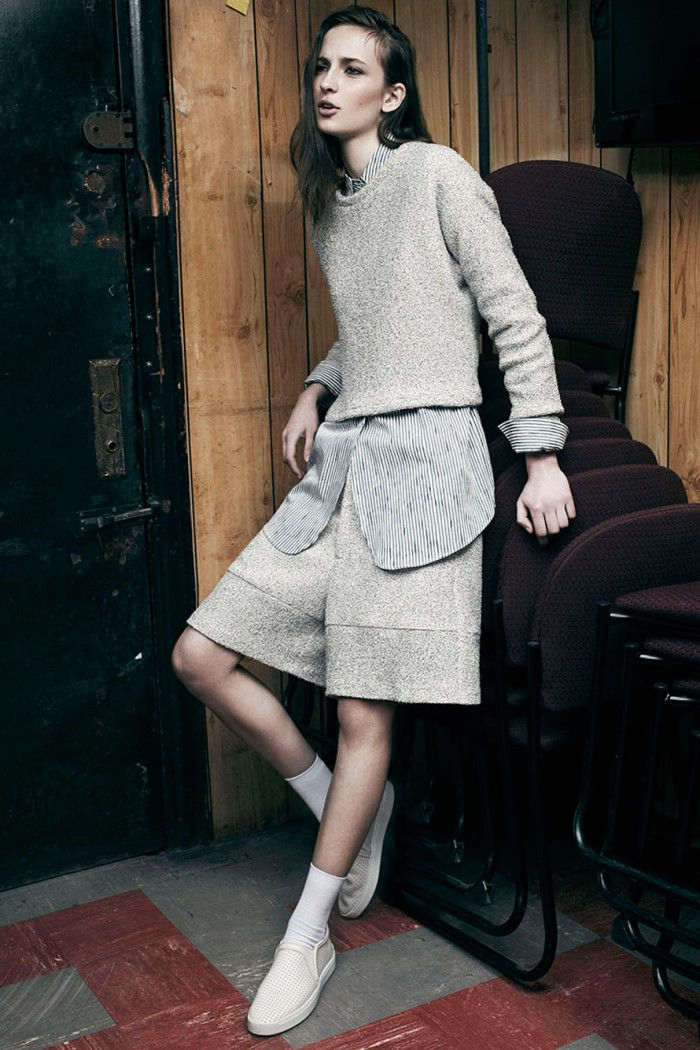 rag__bone_resort15_2