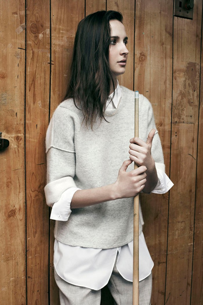 rag__bone_resort15_4
