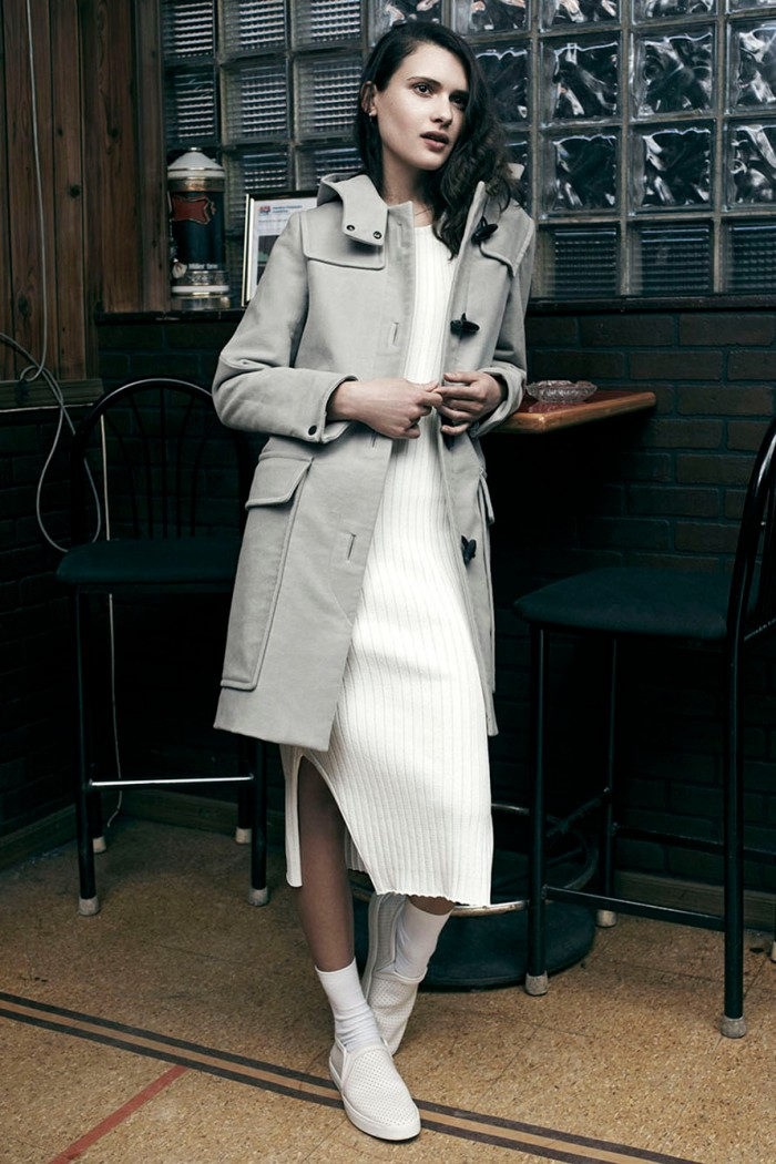 rag__bone_resort15_5