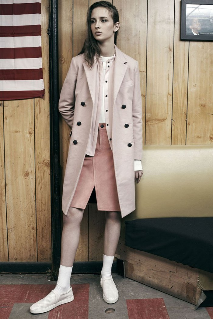 rag__bone_resort15_7