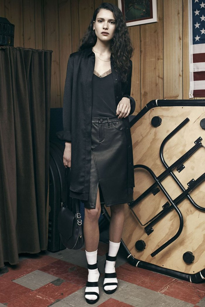rag__bone_resort15_9
