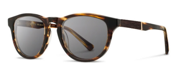 shwood-introduces-the-francis-in-acetate-04-570x237